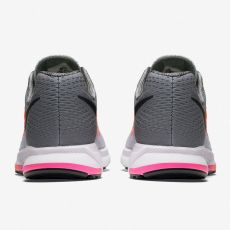 کفش دوی زنانه نایک - Nike Air Zoom Pegasus 33 Women's Running Shoe