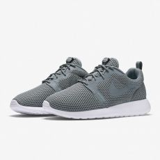 کفش دوی مردانه نایک - Nike Roshe One Hyperfuse Breathev