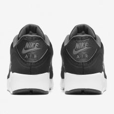 کفش ورزشی مردانه نایک - Nike Air Max 90 Ultra Essential Men's Shoe