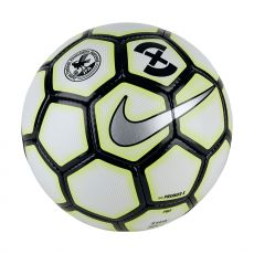 توپ فوتسال پرمیر نایک - Nike FootballX Premier Soccer Ball