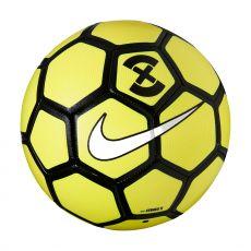 توپ فوتسال استرایک نایک - Nike FootballX Strike Soccer Ball
