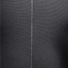 سوئت شرت زنانه سالومون - Salomon Discovery Fz W Black