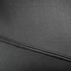 سوئت شرت مردانه سالومون - Salomon Discovery Fz M Black