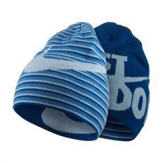 کلاه زمستانی بچه گانه دو رویه نایک - Nike Children Reversible Beanie