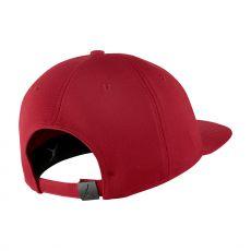 کلاه نقابدار جردن وینگز نایک - Nike Jordan Wings Adjustable Hat