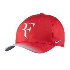 کلاه نقاب دار راجر فدرر نایک - Nike AeroBill Roger Federer Cap