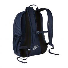 کوله پشتی هیوارد فیوترا نایک - Nike Sportswear Hayward Futura 2.0 Backpack