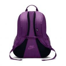کوله پشتی هیوارد فیوترا نایک - Nike Sportswear Hayward Futura Backpack Solid
