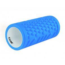 غلطک مخصوص یوگا کر فیتنس - Care Fitness Yoga Tube Care