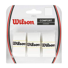 اورگریپ راکت ویلسون - Wilson Pro Overgrip