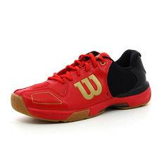 vertex کفش ویلسون