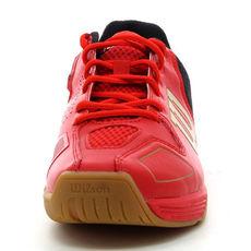 vertex کفش قرمز ویلسون
