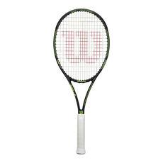 راکت تنیس ویلسون - Wilson Blade 98s 18x16 Tns Rkt W/O Cvr 2