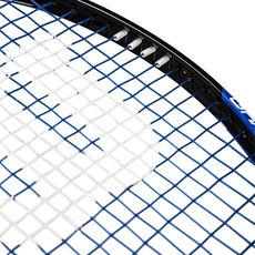 راکت تنیس ویلسون - Wilson Grand Slam Xl Rkt