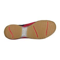 vertex کفه کفش ویلسون