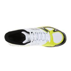 کفش تنیس مردانه ویلسون Rush Evo Coal