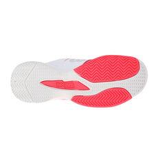 کفی کفش تنیس زنانه ویلسون Rush Evo