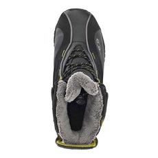 بوت کوهنوردی مردانه سالومون - Salomon Shoes B52 Ts Gtx Black/Atob/Corylus Gr