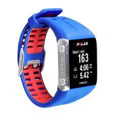 ساعت پلار Polar V800 Blue