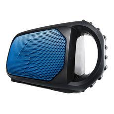اسپیکر بلوتوث اکو اکس گیر اکو استون نمای پشت Ecoxgear Ecostone Speaker back view