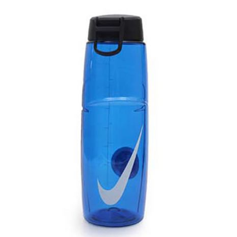 قمقمه ورزشی نایک - Nike T1 Training Swoosh Water Bottle 24oz