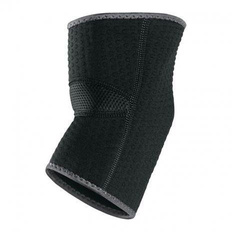 آرنج بند ورزشی نایک سایز خیلی بزرگ - Nike Elbow Sleeve XL