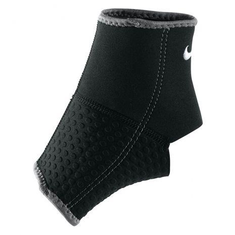 مچ بند پای نایک سایز خیلی بزرگ - Nike Ankle Sleeve XL