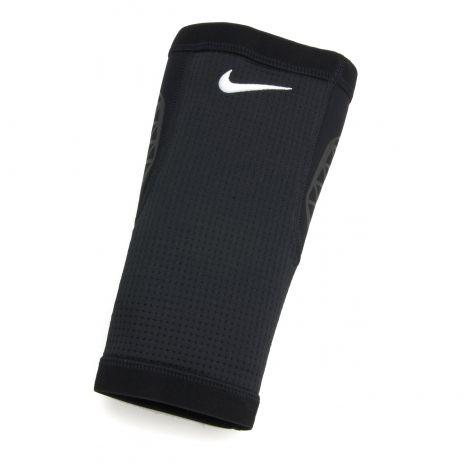ساق بند ورزشی نایک سایز بزرگ - Nike Pro Combat Calf Sleeve L