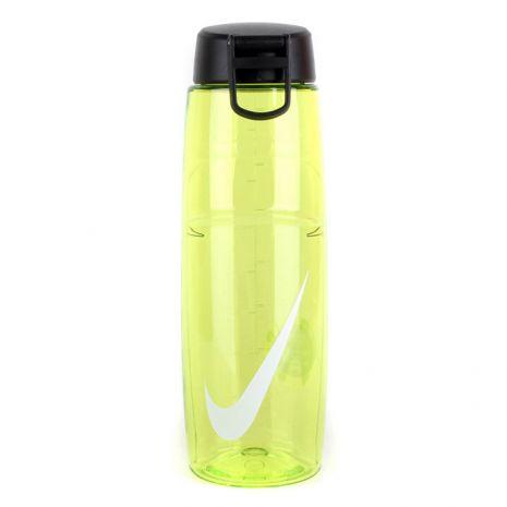قمقمه ورزشی نایک - Nike T1 Training Swoosh Water Bottle 32oz
